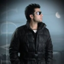 شادي  عمر