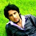 شادي  عبد الله