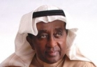 عبد الرب  أدريس