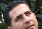 علاء  الجلاد