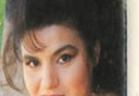 سميرة  قيصر