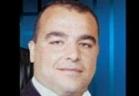 هاني  الشوشاري