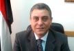 تعرفوا على السفير السادس لمصر في اسرائيل: حازم خيرت