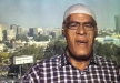حسين أبو حجاج معلقا على صوره في ورشته: