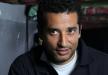 عمرو سعد يرفض تقديم سيرة أحمد زكي ويختار هذه الشخصية