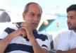 نجل هشام سليم يُكذّب والده باكياً: ليس لدَيّ خلل هرموني وأجريت تحويل