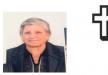 كفر ياسيف: وفاة ناهي جريس حديد (أم مجدي)