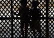 المغرب: الاغتصاب يضرب من جديد .. ذئاب بشرية تنتهك جسدي طفلتين