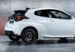 سيارة تويوتا الاقتصادية تتحول لوحش رياضي صغير!