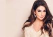 ديما صادق: أنا مع حرية تناول كل المقدسات!
