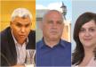 نوّاب عرب حول مشروع قانون ريغف: لا لتقييد الحريّات وقمعها