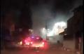 اعتقال 12 مشتبهًا اثر شجار الأمس في كفر مندا