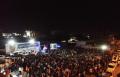 أكثر من 2000 مشارك في مهرجان التجمع في الطيرة