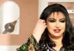 سميرة توفيق تبكي وتوصي محبيها: