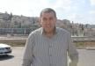 حسام أبو بكرا لبكرا: حتى لو وصلت طلبات البطالة الى مليون طلب فان التأمين الوطني سيدفعها