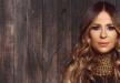كارول سماحة تعيد نشر فيديو قديم وهي تغني لمايلي سايروس