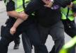 حيفا: القبض على اللص الذي تنكّر بزي