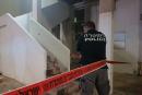 جريمة قتل في شفاعمرو: مقتل رائد الوحش رميًا بالرصاص
