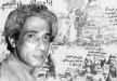 33 عاما على غياب ناجي العلي.. ريشة فلسطين المقاتلة