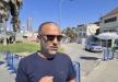 الحاج طارق أشقر يتوجّه للمقاولين العرب: حكّموا ضمائركم ولا تُساوموا على مقبرة الإسعاف