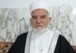 الشيخ محمد كيوان: الالتزام بتعليمات الوقاية واجب ديني واخلاقي ووطني