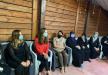 النائب سندس صالح ؛ جهاز القضاء والشرطة التي أطلقت سراح المجرم المتهم بقتل نورا كعبية تتحمل مسؤولية قتلها.