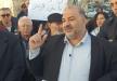 الدكتور منصور عباس يرد على عصام مخول: كفاكم استعلاء وتوزيع شهادات في الوطنية