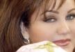 ميادة الحناوي تتهم زوجة عبد الوهاب بإنها كانت تغار منها!