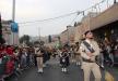 الناصرة تستعد اليوم لاحتضان مسيرة الميلاد التقليدية الأضخم .. ميلاد مجيد