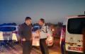 أم الفحم: مقتل الحاج سليم الجابر وإصابة آخرين رميًا بالرصاص