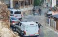 الشرطة تلقي القبض على 5 مشتبهين في أم الفحم لتورطهم في جرائم أسلحة