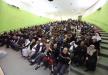 مؤسسة الفرقان لتحفيظ القرآن تكرم المتسابقين في مسابقة