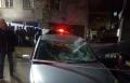 عرابة: اصابة شاب وصبية قاصرين بإصابات خطرة بعد أن سقطا من ظهر بناية!