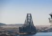 مصر: مشروع لأعرض جسر في العالم فوق النيل