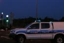 الشرطة تنشر ملخص أحداث الأمس في الناصرة والمنطقة