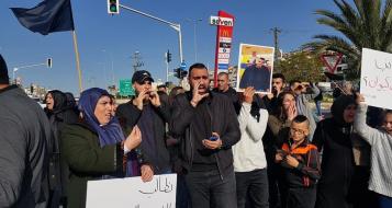 قريب المرحوم ساهر محاميد لـبكرا: لم نتوقّع تقديم لائحة اتهام في ملفّ ساهر