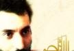 منوعات - طارق الناصر