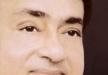 منوعات - محمد قنديل