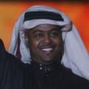 منصور المهندي