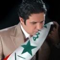 حاتم العراقي