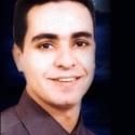 حميد ابو ليل