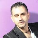 حنا خرمان