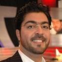 محمد  المازم