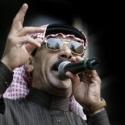 عمر سلمان