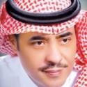 محمد السليمان