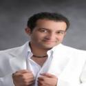 وائل الشرقاوي