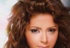 ياسمين نيازي