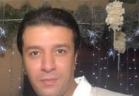 مصطفى هلال