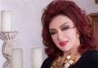 نبيلة عبيد: لم أطالب بمنع عرض حلقتي في