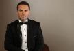 وائل جسار: لا أؤدّي لون محمد رمضان الغنائي ولهذا السبب أبكتني نادين نجيم